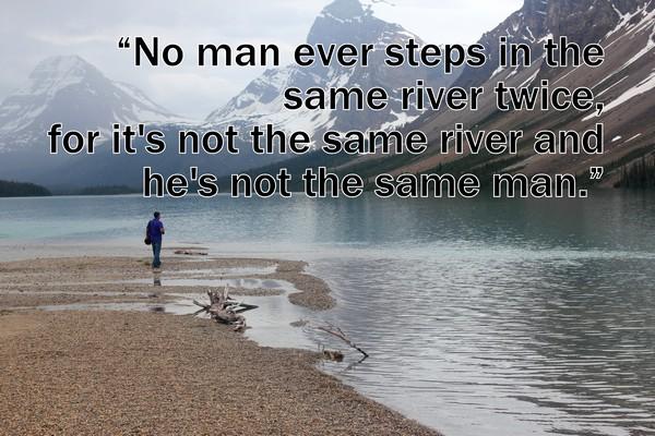 quote-river-1