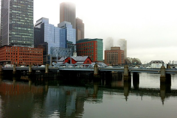 boston-photos-01