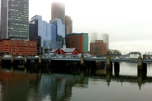 boston-photos-01