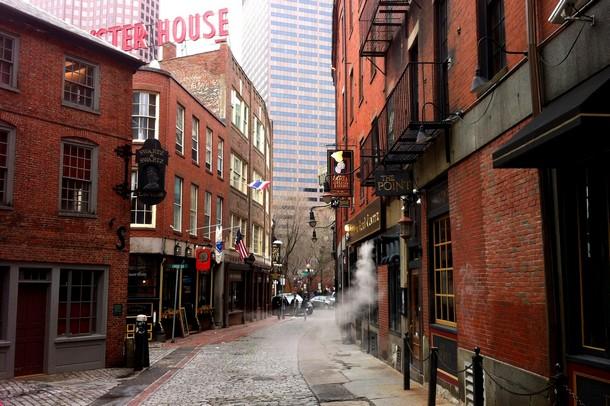 boston-photos-14
