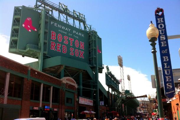 fenway-park-boston-01