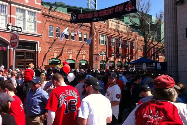 fenway-park-boston-04