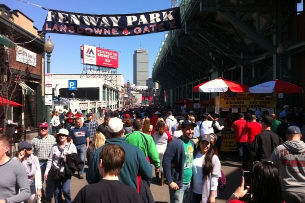 fenway-park-boston-05