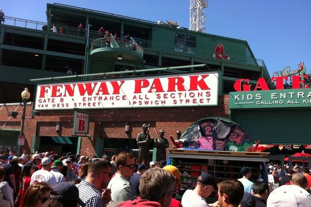 fenway-park-boston-06