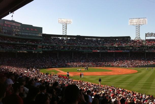 fenway-park-boston-10