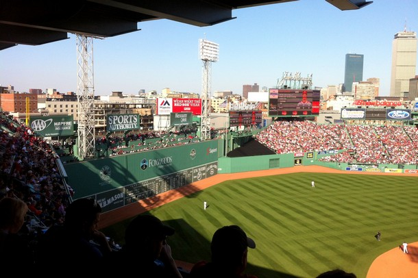 fenway-park-boston-15