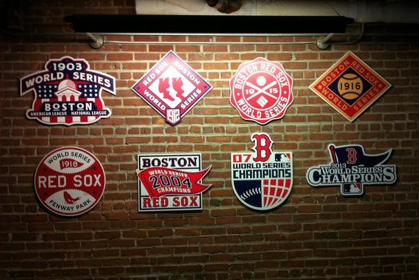 fenway-park-boston-19