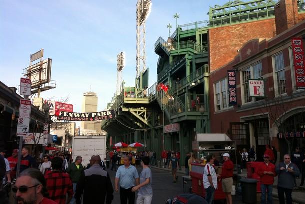 fenway-park-boston-32