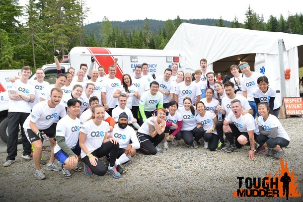 tough-mudder-whistler-1