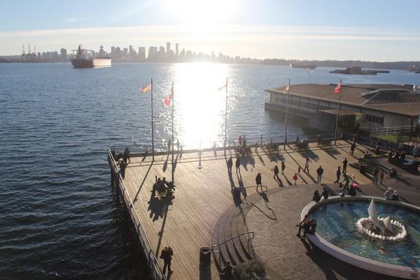 vancouver-skyline-1
