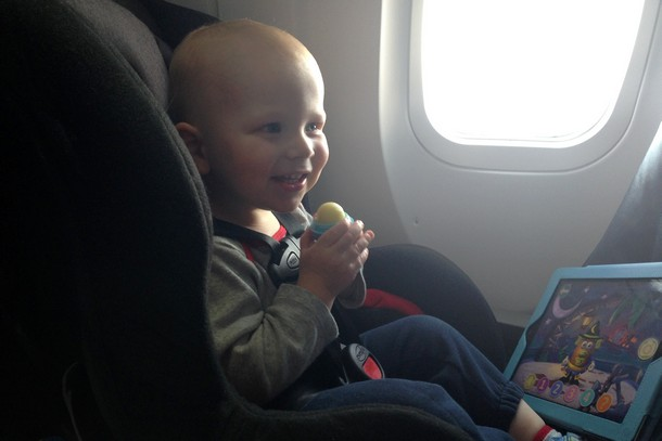 car-seat-on-airplane-2