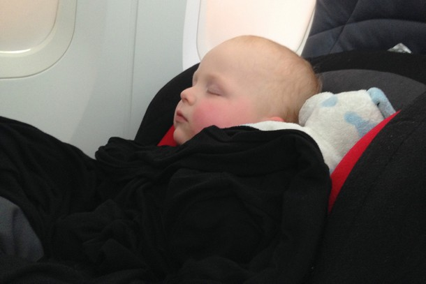 car-seat-on-airplane-3