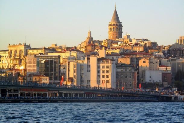 istanbul-skyline-turkey-1