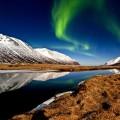 hedinsfjordur-auroraborealis-iceland