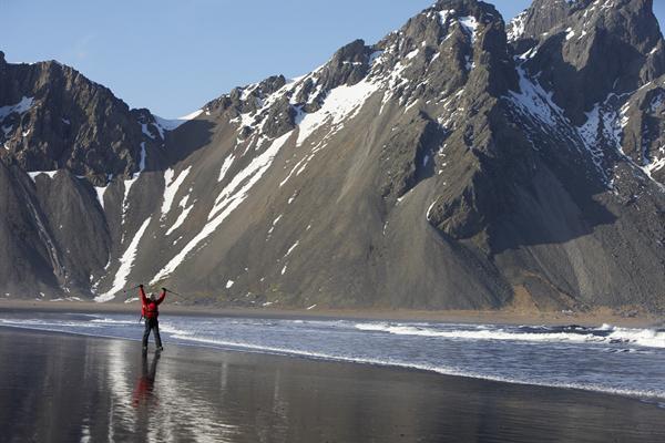 iceland-austurland
