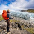 25 Epic Adventures by Travel Bloggers in 2015 As we reflect on the year that was, we'd like to take a moment to highlight some of the...