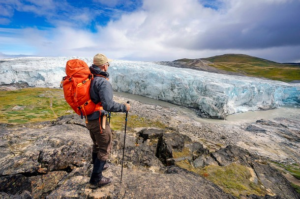 Epic Adventures by Travel Bloggers in 2015