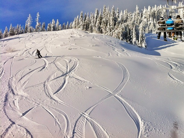 cypress-mountain-winter-snow-01