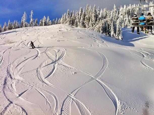 cypress-mountain-winter-snow-01
