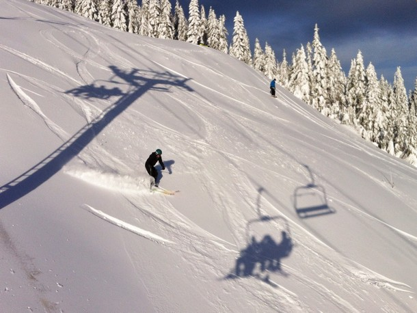 cypress-mountain-winter-snow-10