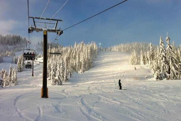 cypress-mountain-winter-snow-14
