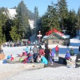 Winter fun on Grouse Mountain We've always enjoyed the Holiday Season and try to participate in as many events as we can squeeze in. The holidays have become...