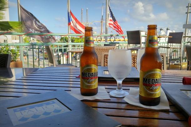 caribbean-islands-cruise-06
