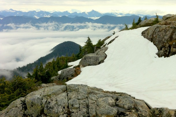 mount-seymour-hiking-2