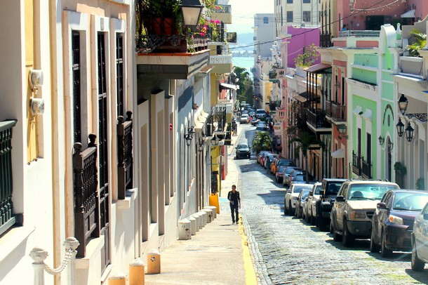 Should You Add San Juan To Your Travel Wish List Traveling Canucks