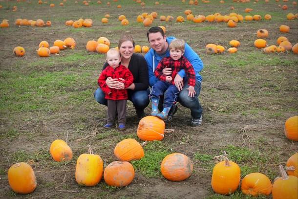 pumpkin-patch-richmond-1