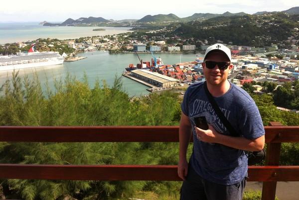 st-lucia-caribbean-island-01