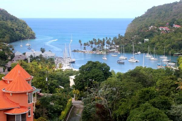 st-lucia-caribbean-island-03