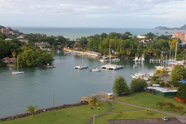 st-lucia-caribbean-island-07