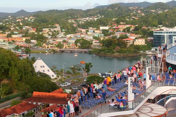 st-lucia-caribbean-island-08