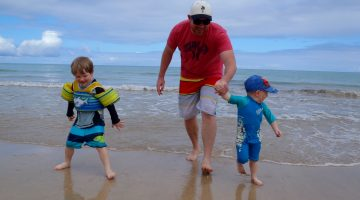 10 Common Family Travel Mistakes (and how to avoid them)