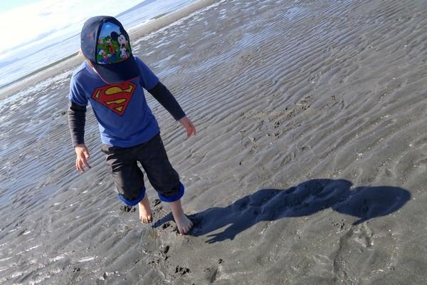 point-roberts-beach-washington-28