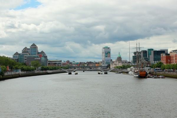 dublin-ireland-04
