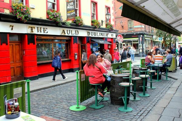 dublin-ireland-47
