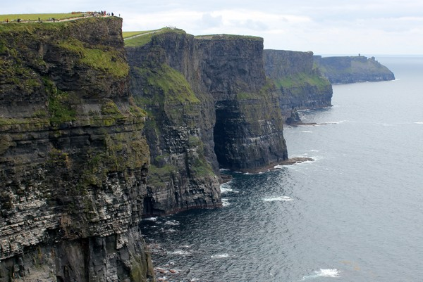 ireland-road-trip-cliffs-moher-054