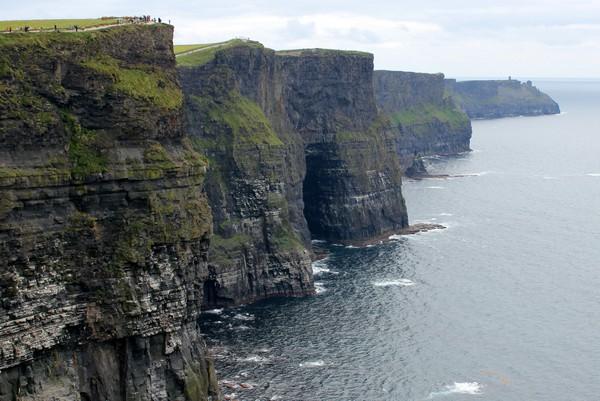 ireland-road-trip-cliffs-moher-054