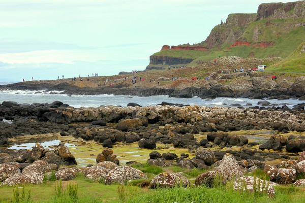 ireland-road-trip-giants-causeway-018