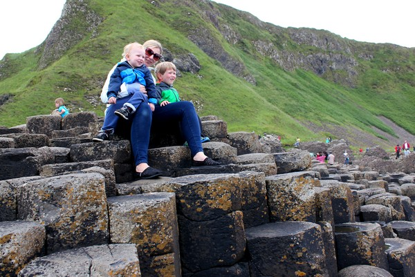 ireland-road-trip-giants-causeway-043