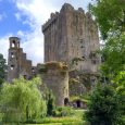 The Blarney Castle, County Cork, Ireland First time visitors to Ireland have a lot of decisions to make. While small in size, this ancient island...
