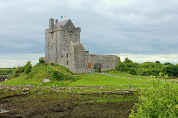 ireland-road-trip-castle-002
