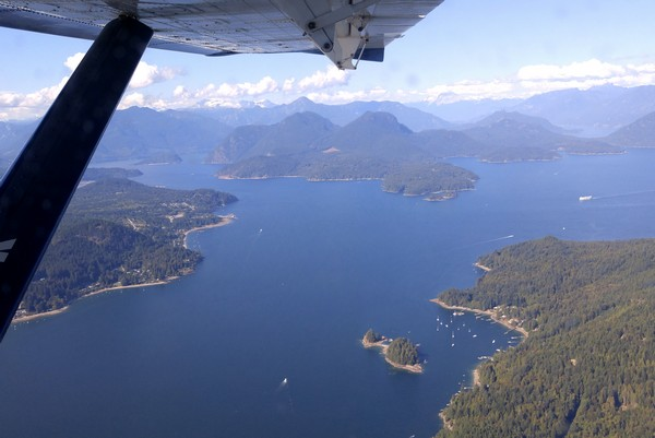 seaplane-british-columbia-27