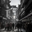 Today we're sharing a quick guide to Shanghai written by fellow travel blogger Agness from eTramping.com. We have not yet visited Shanghai, but it's high...