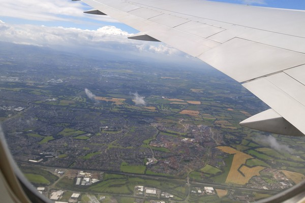 aerial-photos-02