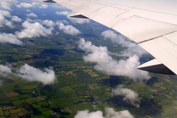aerial-photos-03