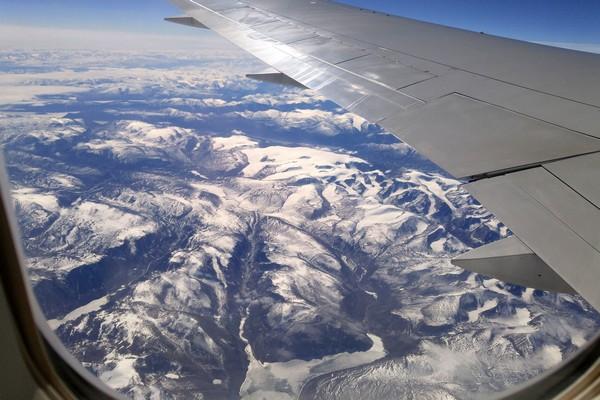 aerial-photos-10