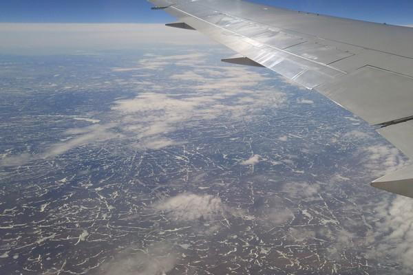 aerial-photos-12